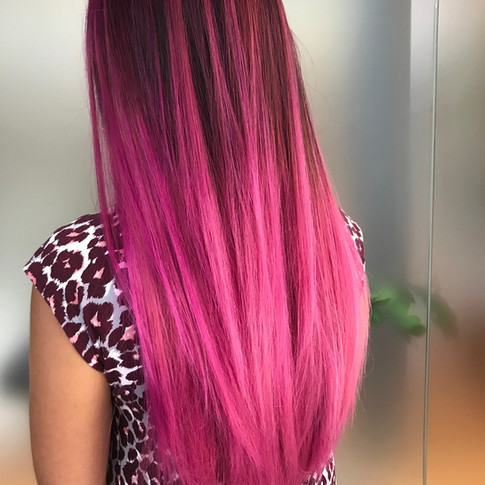 Color by Larissa
