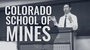 Colorado School of Mines.jpg