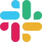 icon_slack_hash_colored.png
