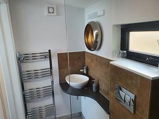 Wild Room Full Bathroom.jpeg