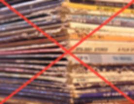 vinyl_records_battered_103017_3840x2160-1.jpg