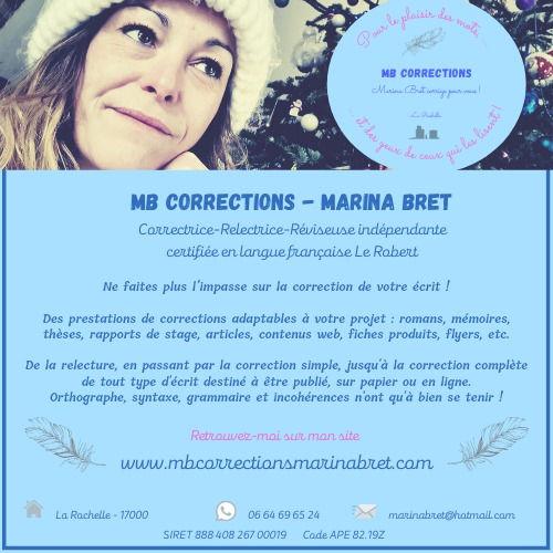 MB_Correction_logo_edited.jpg