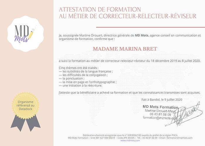 attestation_formation_edited.jpg