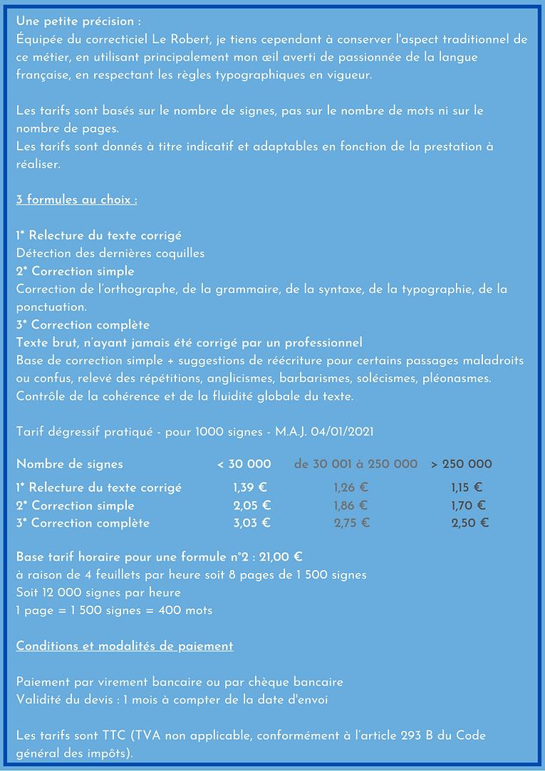 tarifs_site.png