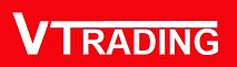new vt logo 22.png