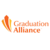 graduation alliance