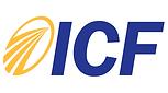 international-coaching-federation-icf-vector-logo.png