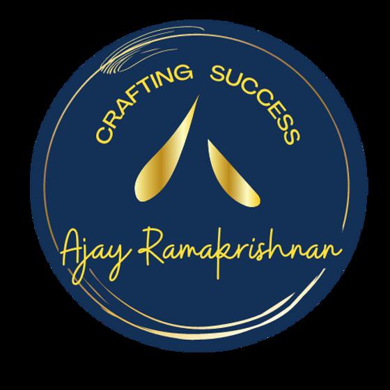 AR logo round.png