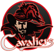 Cavalier Logo-ps.png