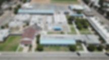 CVM%2520Drone%2520Shot_edited_edited.jpg