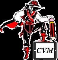 Cavalier%20Logo%20iPad_edited.png