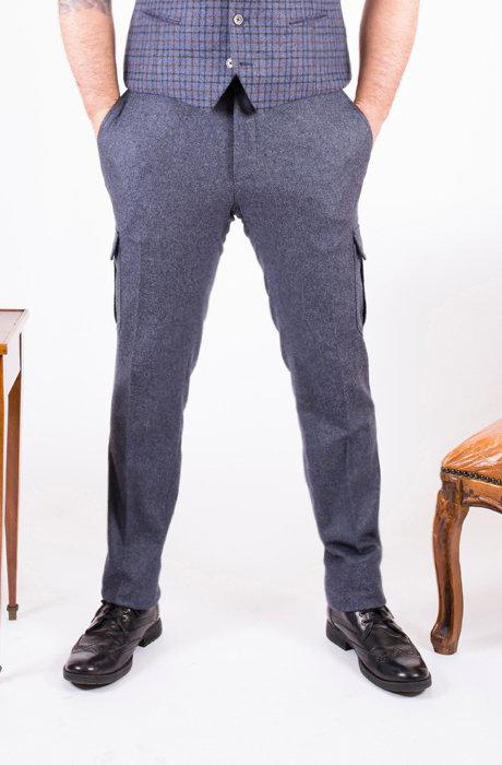 Pantalon HARVEY
