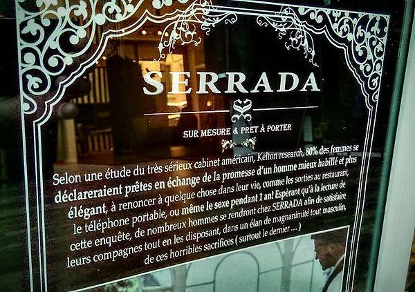 SERRADA.jpg