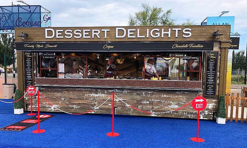 Dessert Delights.jpg
