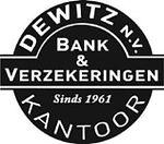 Logo dewitz.jpg