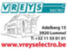 Vreys sticker 200x150-page-001 JPG.jpg