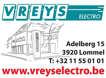 Vreys sticker 200x150-page-001 JPG.jpg
