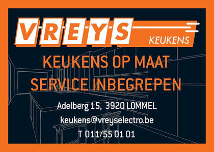 vreys_keukens_50x35cm.jpg