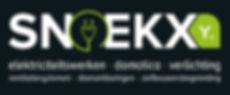 SNOEKX-logo+activiteiten.jpg