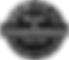 7897ee8753ff4ced85951eb297cd9352.jpg.png