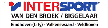 Intersport_logo.jpg