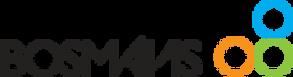 logo_bosmans_web.png