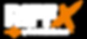 logo_riffx_blanc_1000px.png