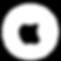 white-apple-circle-logo.png