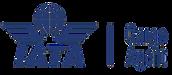 IATA CARGO AGENT.png