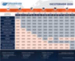 Speedmark 2020 Incoterms.jpg