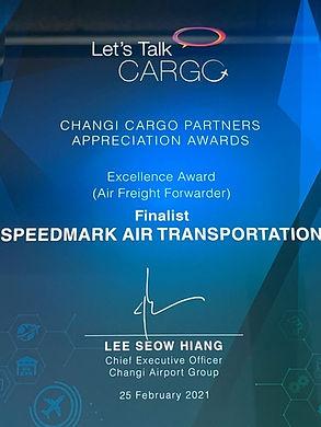 LTC Award.jpg