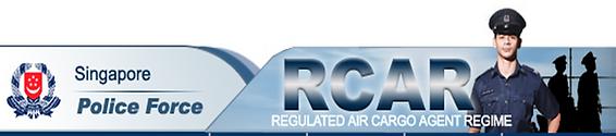 RCAR.png
