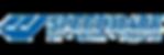 speedmark-logo.png