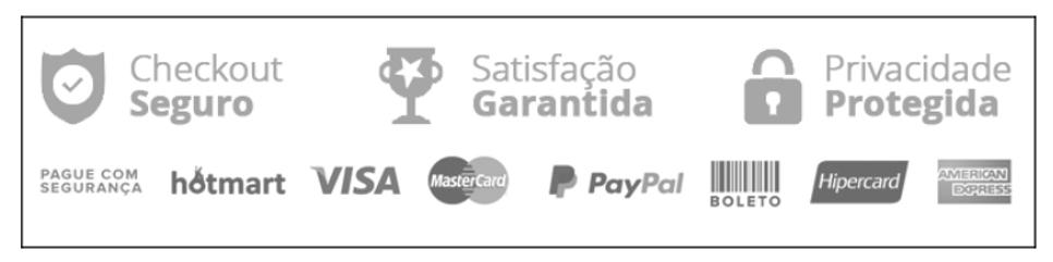 CompraSegura.png