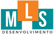 MLS DESENVOLVIMENTO Logotipo - Transpare