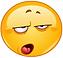 EmojiEntediado.png