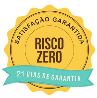 RiscoZero.png