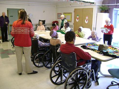 Oakland-Care-Center-1.jpg