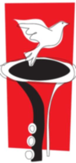 logo final copy - Copy (1)_edited_edited_edited.jpg