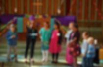 more kids_edited.jpg