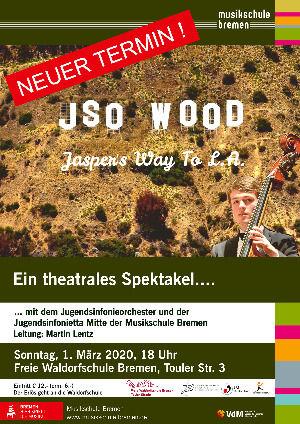 20200301_konzertplakat_waldorfschule_edi