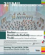 160619 Glocke Sinfoniekonzert JSO Mitte
