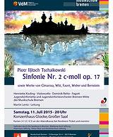 Konzertplakat JSO 2015.jpg