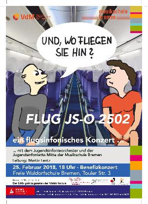 2018%20Waldorfschule_edited.jpg