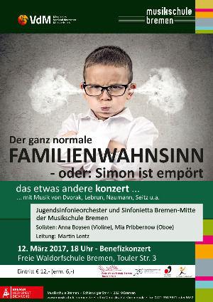 Konzertplakat_waldorfschule_03_17_web_ed