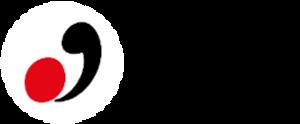 Logo_JMD_2-zeilig_pos_edited_edited.png