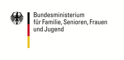 Logo BMFSFJ_4C_M.jpg