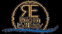 R%C3%83%C2%BCgen_Exklusiv_Official_Logo-