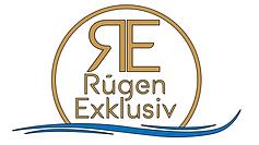 Rügen_Exklusiv_Official_Logo-1.png