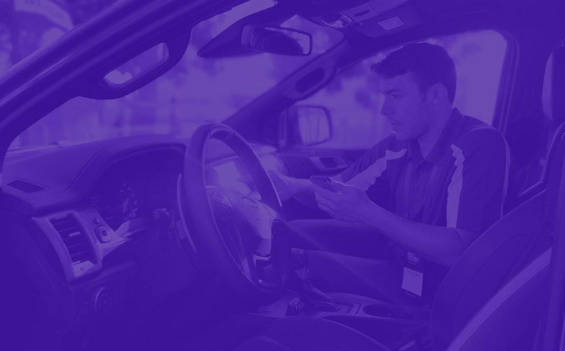 in-car2.jpg